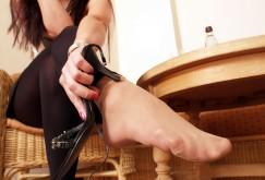 Katty Leggings