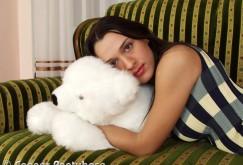 Lola Teddy