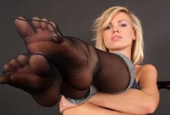 Marketa Jeans