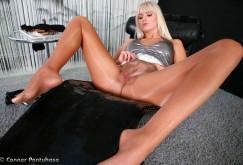 Bianca Leggings