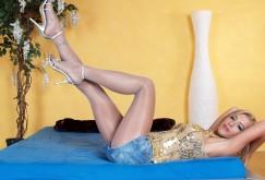 Brigitta Silver