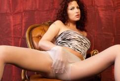 Iveta Chair