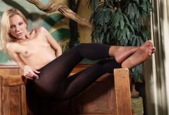 Jana K. Leggings