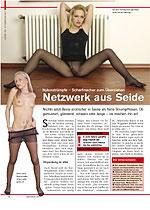 INDEXXX magazine