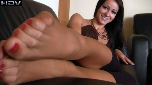 Melisa Pantyhose and Leggings Clip