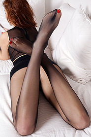Antonia Sainz pantyhose for sale